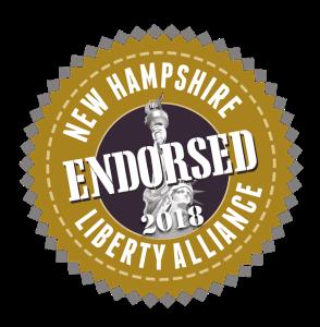 nhla-endorsement-badge-2018