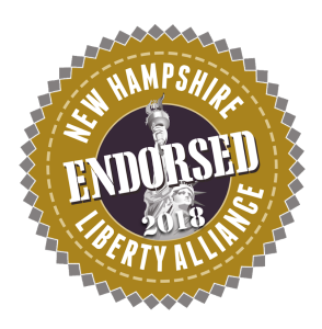 nhla-endorsement-badge-2018